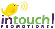 Intouch Promotions About Us