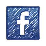 The new Facebook wall brings with it new Facebook privacy settings