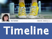 Your Facebook Cover Photo can be cool and fun to make