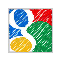 Icon for Google Plus article to walk you through the steps to create a Google+ Business Page