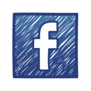 One Minute Tip: Meet the New Facebook Wall ~ Now Check Your Facebook Privacy Settings