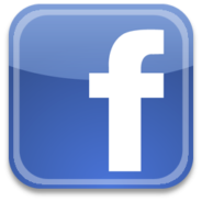 One Minute Tip: Get More Engagement on Your Facebook Page