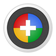 One Minute Tip: Check All Your Google+ Circle Notifications