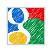 How to Create a Google+ Business Page